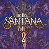 Best of Santana Vol. 2