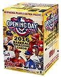 MLB 2016 Topps Opening Day Baseball B...