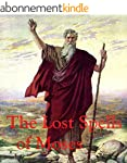 The Lost Spells of Moses (English Edi...