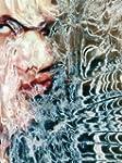 H. R. Giger, Polaroids