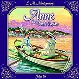 """Anne auf Green Gables / Anne in Windy Poplars - Folge 16von """"Marie Bierstedt"""""""