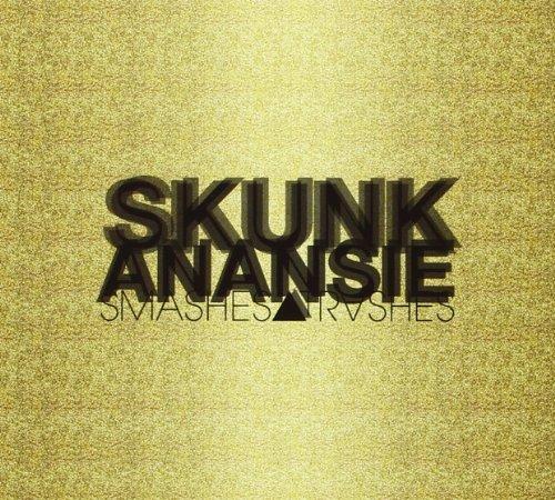 Smashes & Trashes - Best Of