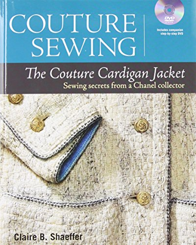 couture-sewing-the-couture-cardigan-jacket-sewing-secrets-from-a-chanel-collector