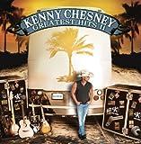 echange, troc Kenny Chesney - Greatest Hits II