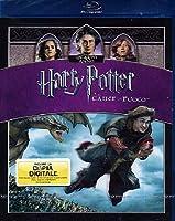 Harry Potter E Il Calice Di Fuoco (Special Edition)