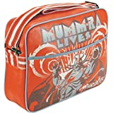 Thundercats Mumm-Ra Lives Shoulder Bag