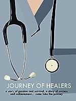 Journey of Healers
