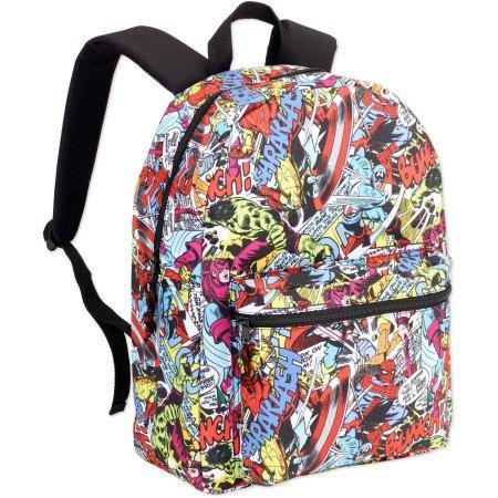 marvel-comic-16-backpack-multi-2