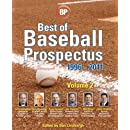 Best of Baseball Prospectus: 1996-2011
