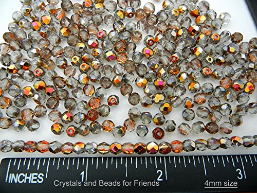 4mm-600pcs-crystal-santander-coated-preciosa-czech-fire-polished-round-faceted-glass-beads-multi-coa
