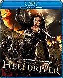 Helldriver [Blu-Ray + Dvd]