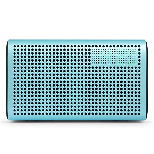 wireless-speaker-ggmmr-e3-wi-fi-and-bluetooth-speaker-with-usb-charging-port-featuring-bedroom-alarm