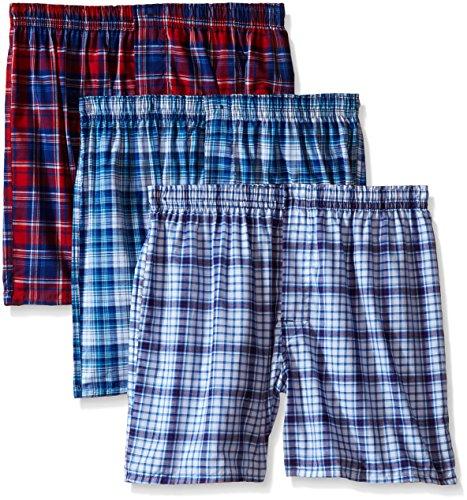 hanes-mens-comfortblend-woven-boxers-with-comfort-flex-waistband-mbbxd3-xl