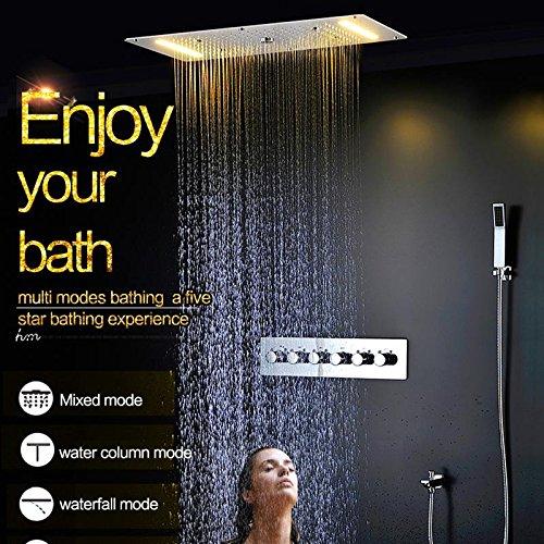 fx-ducha-termostatica-encubierta-sistema-sus304-panel-espejo-con-columna-de-agua-de-la-cascada-aeros