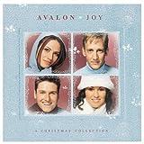 The Christmas Song(Chestnut... - Avalon