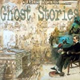 img - for Charles Dickens: Ghost Stories book / textbook / text book