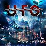 A Conspiracy Of Stars (Ltd.Ed. Incl. Bon