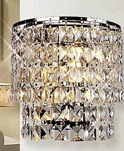 khskx-simple-cristal-lumiere-moderne-elegante-chambre-a-coucher-salon-salle-a-manger-couloir-bardage