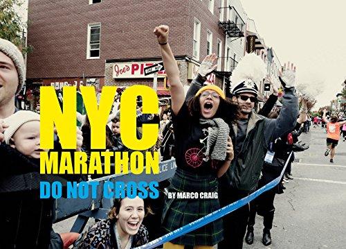nyc-marathon-do-not-cross-ediz-a-colori