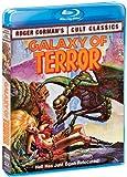 echange, troc Galaxy of Terror [Blu-ray]