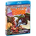 Galaxy Of Terror (Blu-Ray)