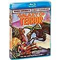 Galaxy of Terror [Blu-ray] [1981]  [US Import]