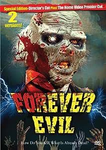 Forever Evil [Import]