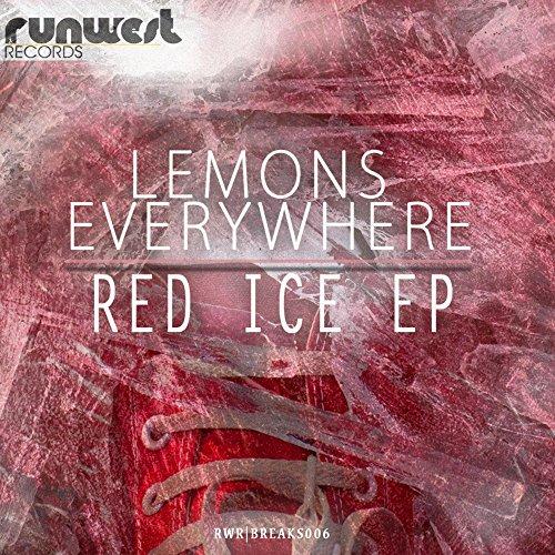 red-ice-original-mix