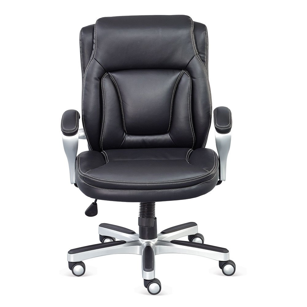 Desk stools are perfect for comfortable work best computer chairs - Comparison Chart Of Best Desk Petite Office Chairs For Smaller Users