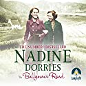 The Ballymara Road Audiobook by Nadine Dorries Narrated by Emma Gregory