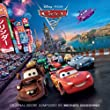 Cars 2 (Original Motion Picture Soundtrack)
