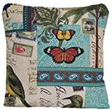 Cushion Cover Tokelau Island (16