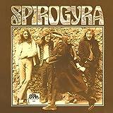 Spirogyra: St. Radigunds [Vinyl]