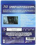 Image de AVP: Alien Vs. Predator [Blu-ray] [Import espagnol]