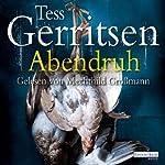 Abendruh | Tess Gerritsen