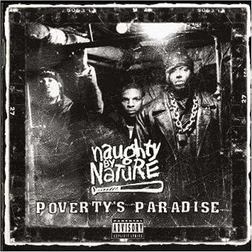 Povertys Paradise