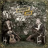 Buddy And Jim [VINYL] Buddy Miller & Jim Lauderdale