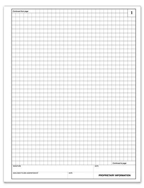 Black Engineering Notebook