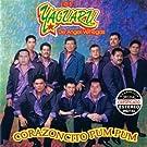 Yaguaru Los, El Romance De La Cumbia, Corazoncito Pum Pum - Como Decirte Adios - Vida No Te Vallas