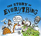 The Story of Everything (0340881712) by Layton, Neal
