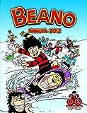 Beano Annual 2012 (Annuals 2012)