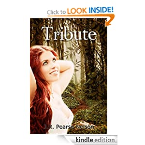 Tribute (Children of the Sidhe)
