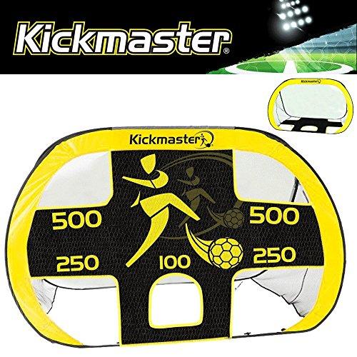 new-2017-kickmaster-quick-up-pop-up-goal-detachable-football-skills-target