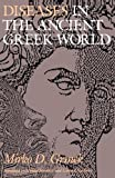 img - for Diseases in the Ancient Greek World book / textbook / text book