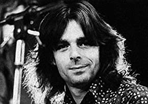 Image of Richard Wright