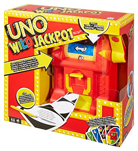 uno-wild-jackpot-game