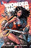 img - for Wonder Woman Vol. 7 book / textbook / text book