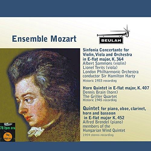sinfonia-concertante-for-violin-viola-and-orchestra-in-e-flat-major-k-364-3-presto