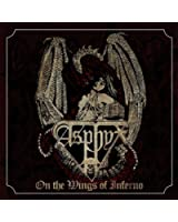 On The Wings Of Inferno (Re-Issue 2009) [Explicit]