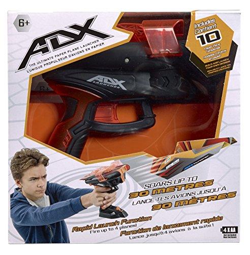 ADX Launcher-66952.5100